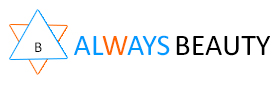 Always Beauty Logo
